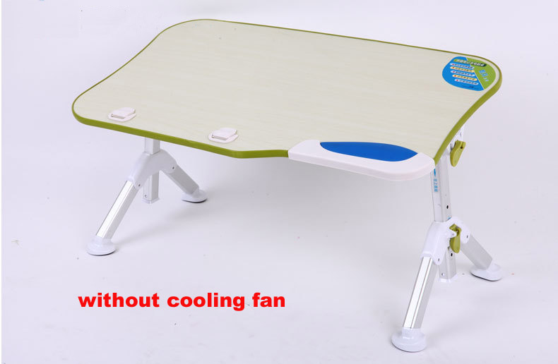 compare prices on multi laptop stand- online shopping/buy low
