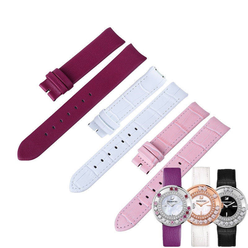 Suitable For SWAROVSKI Watches, 1187023/1160308 Women Watch With Accessories