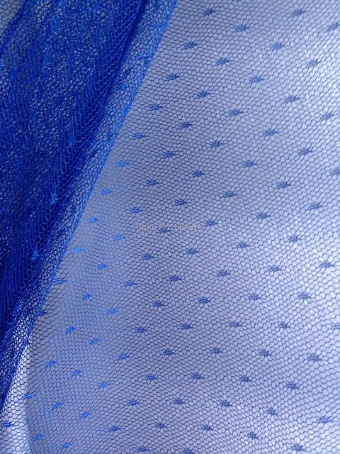 Нижняя юбка для платья ткань