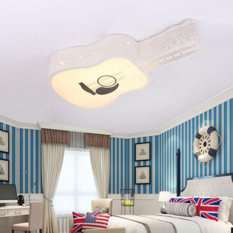 Vergelijk prijzen op Living Room Lamps - Online winkelen / kopen ...