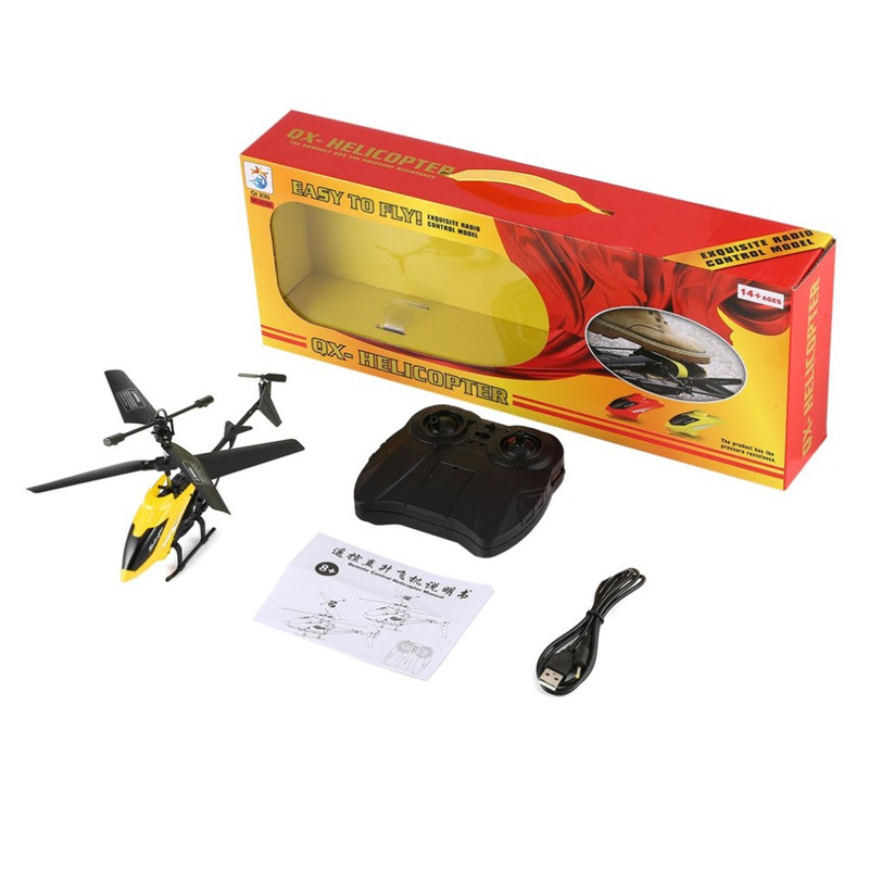 de controle remoto helicóptero de brinquedo de