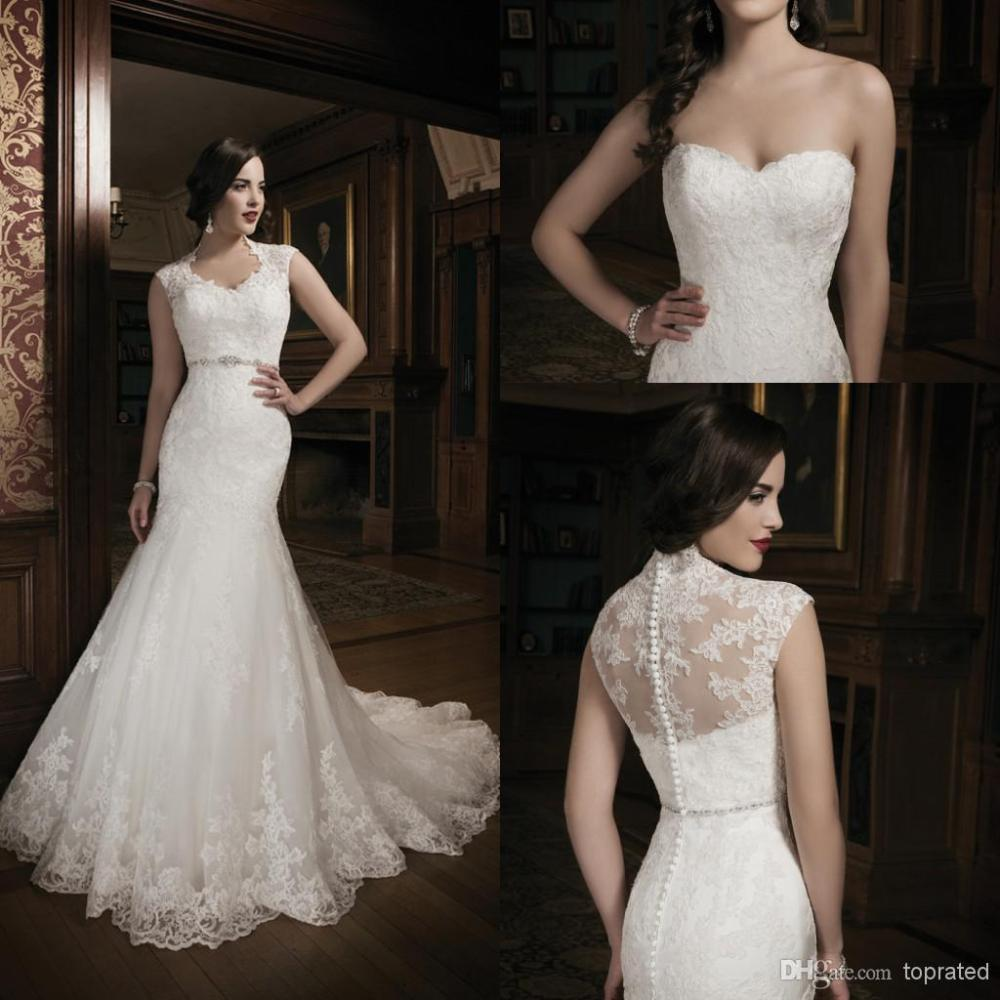724907834 Wedding Dresses Made In China Reviews – DACC