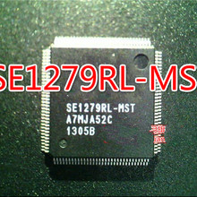 SE1279RL-MST SE1279RL QFP