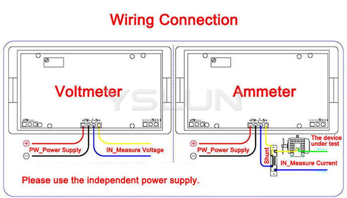 automotive ammeter wiring diagram wiring diagram ac meter wiring diagram auto schematic ammeter