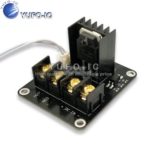 3D Printer Kit Hot bed Module