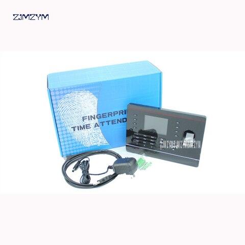 a c061 28 polegada tft biometrico de impressao