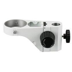Stojak do ustawiania ostrości-AmScope Supplies nowy mikroskop stereo stojak do ustawiania ostrości SKU: FR-A70