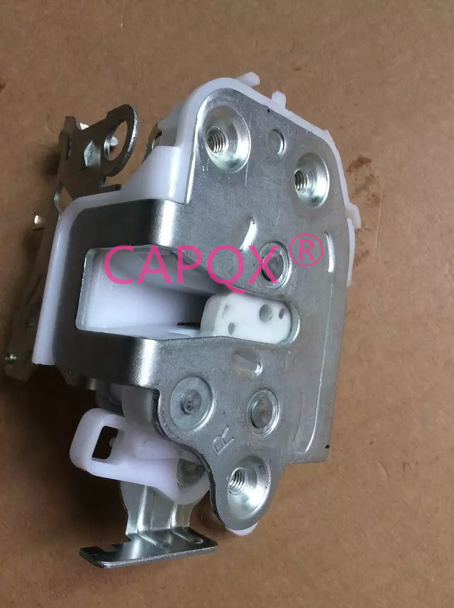 Compare prices on actuator car online shopping buy low for 05 honda accord door lock actuator