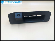 Reversing Camera 1080P Trunk Handle Car Rearview For Mercedes Benz GLK GLA GLC GLE A180 A200 A260 Rear View