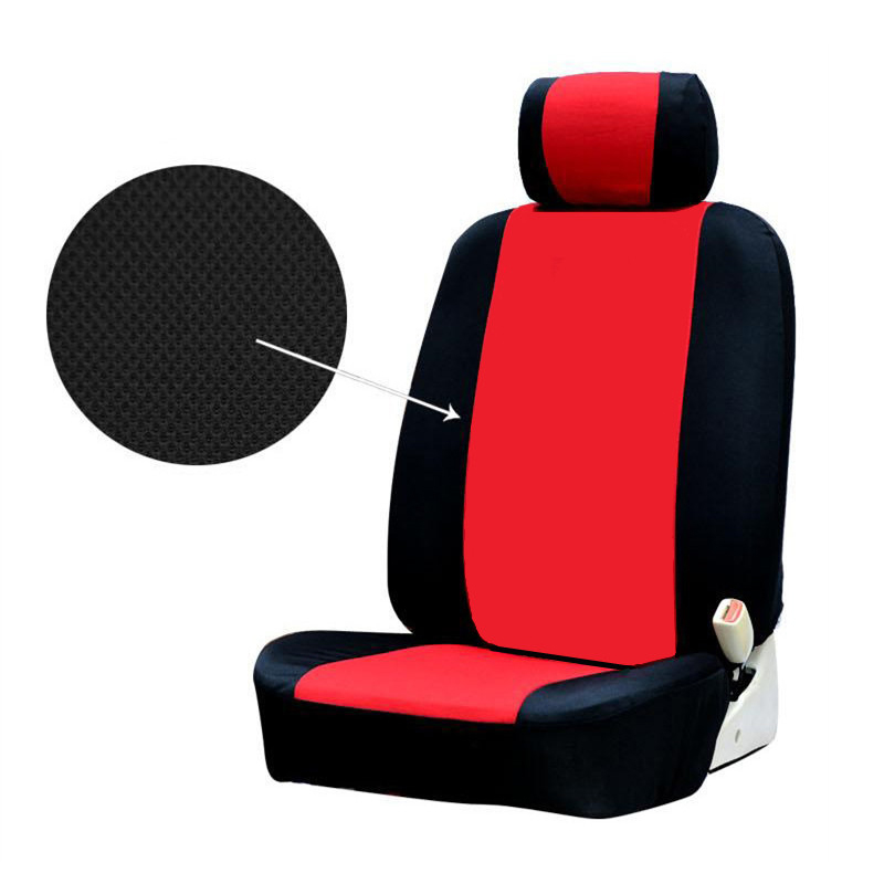 Seat Covers Buy Seat Covers In Automotive At Sears