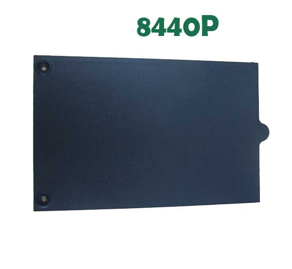 HP Elitebook 8440P 8440W Hard Drive Cover