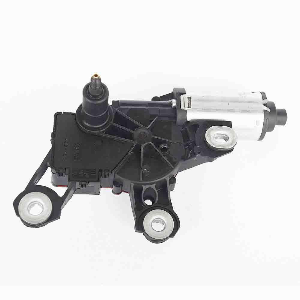 New Rear Wiper Electric Motor For AUDI A3 S3 8P1 8PA/8E9 955 711A/8E9955711 sportsart a 955