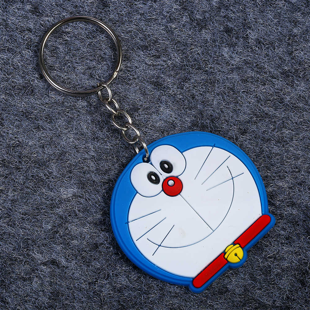Detail Feedback Questions About Funny Animal Keychain Cute Cartoon