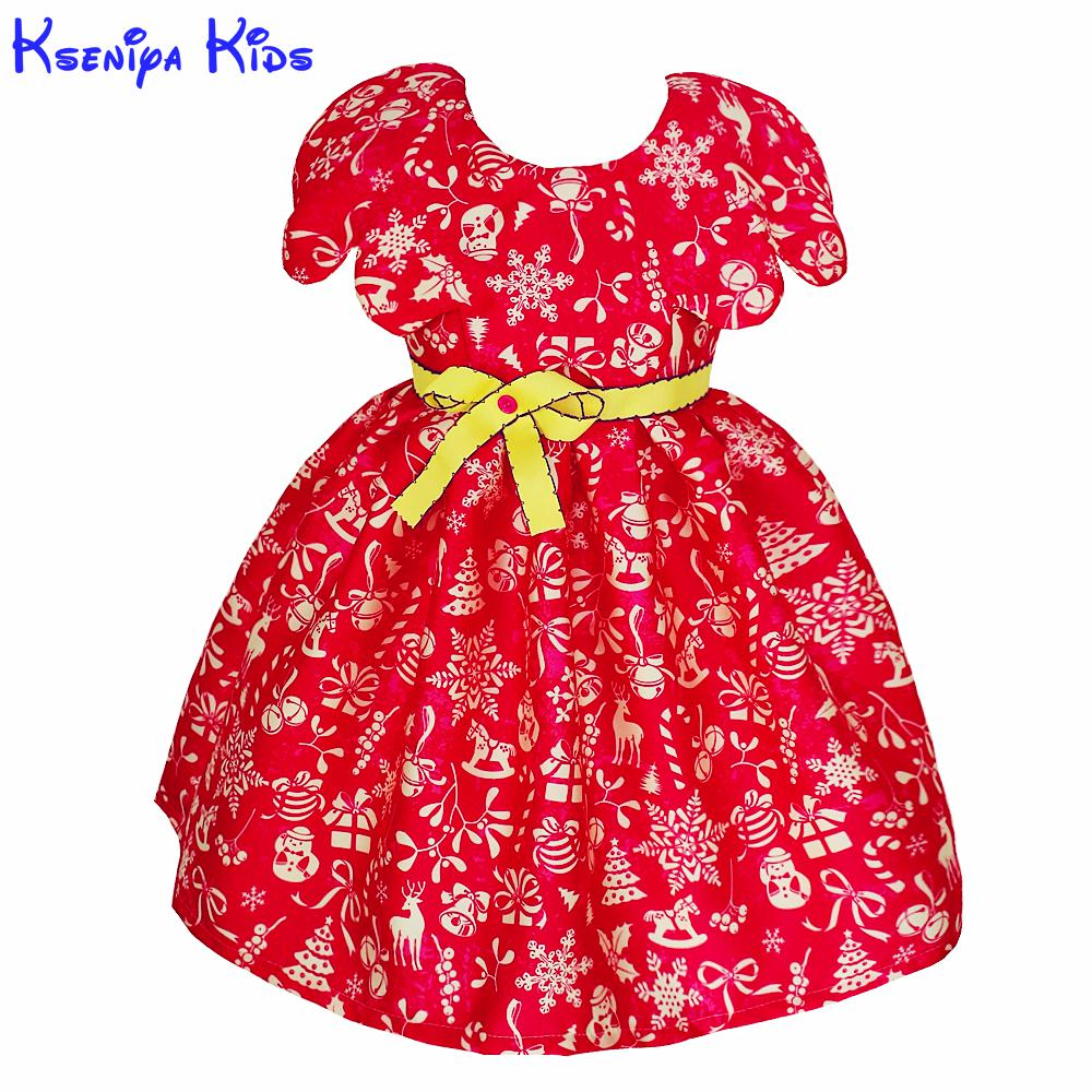 Beautiful frocks for kids online at best price, we offer wide range of exclusive latest party wear frocks for girls with free shipping for India. Beautiful frocks for kids online at best price, we offer wide range of exclusive latest party wear frocks for girls with free shipping for India.