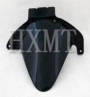 Motorcycle Fairing Rear Wheel Hugger Fender Mudguard Mud Splash Guard For Honda CBR 600 F4I 2001 2002 2003