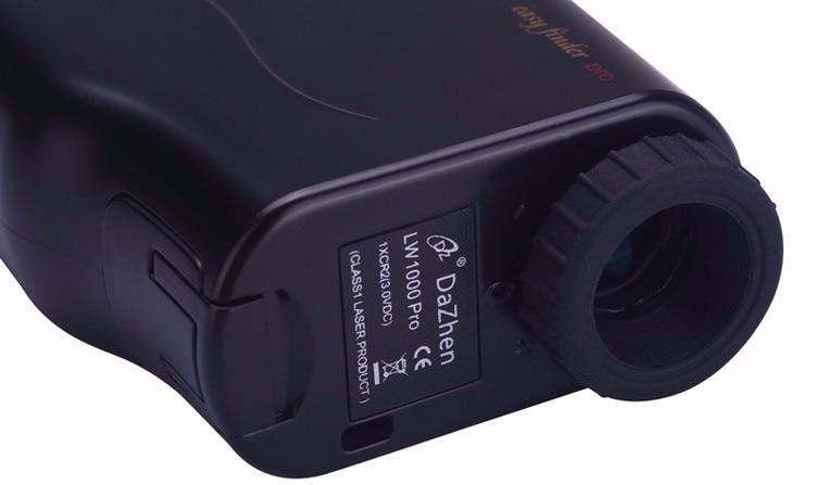 Jagd laser entfernungsmesser: alle produkte zur verfügung gestellt