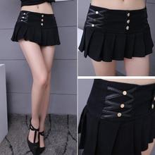 24d849b9c541 Großhandel stretch micro mini skirt Gallery - Billig kaufen stretch ...