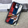 serbia flag Case cover for samsung galaxy S3 S4 S5 S6 S6 edge S7 S7 edge Note 3 Note 4 Note 5 #tk923