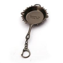 Брелок для ключей «Выживание джедая» подвески из игры pubg с