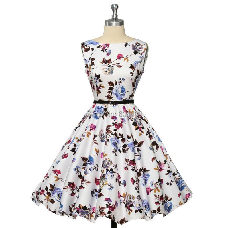 Retrod kleidid – suur valik