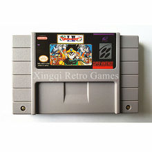 Super Nintendo SFC/SNES Игры Dragon Quest I & II Видеоигры Картридж Консоли Карты NTSC США Английская Версия