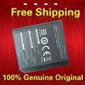 Бесплатная shipping15G10N375140AW1 170AW F1712 Оригинальные Аккумулятор Для ноутбука Dell M17 M17x R1 R3 2857DSB M17x10 1453DSB 1813DSB 1847DSB