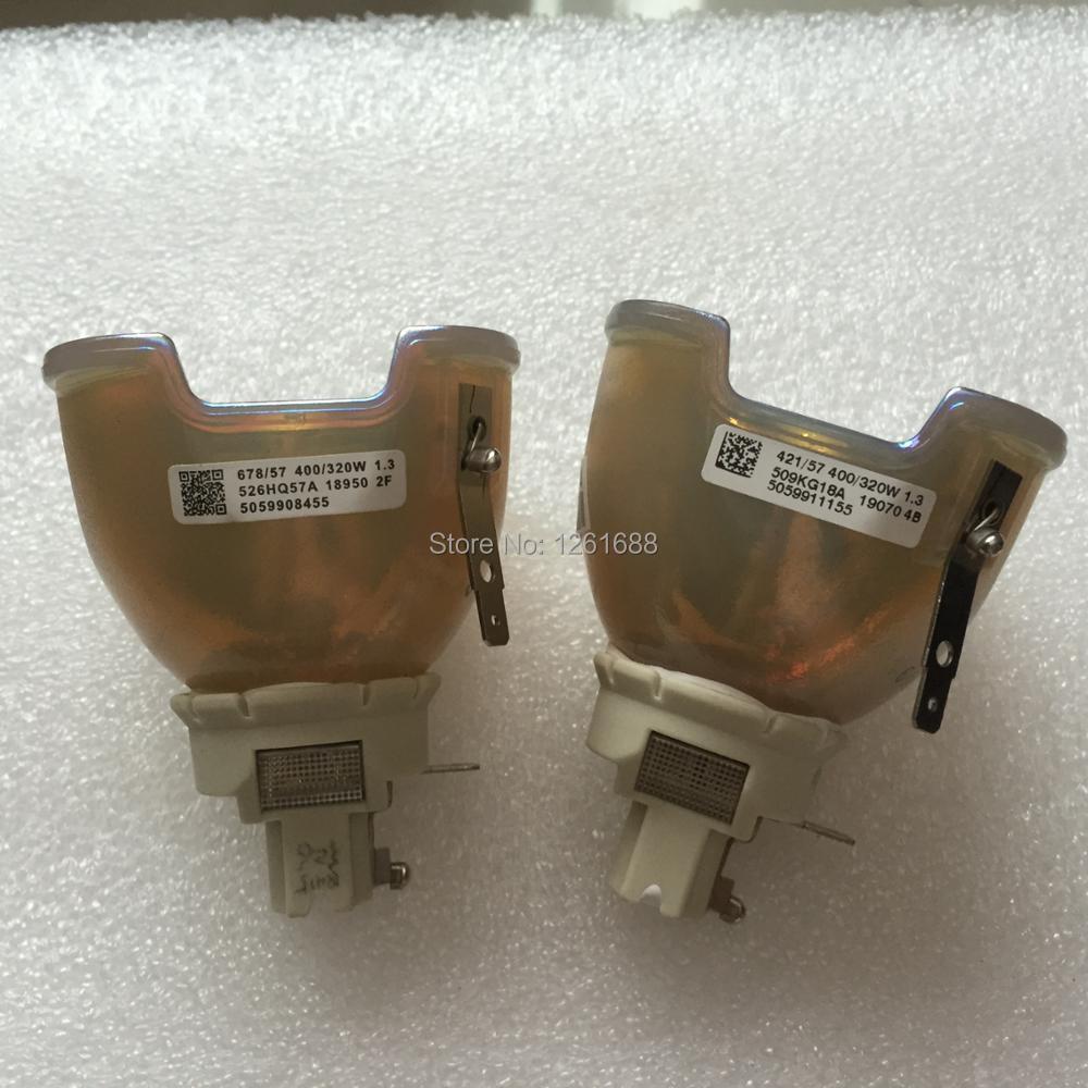 NP22LP Genuine Original projector lamp bulb for NEC NP-PX700 NP-PX750U NP-PX750U-18ZL NP-PX800X PH1000U PX700W PX750U PX800X free shipment original projector lamp bulb np22lp uhp400 320 for n ec px800x np px750u ph1000u px700w px750u