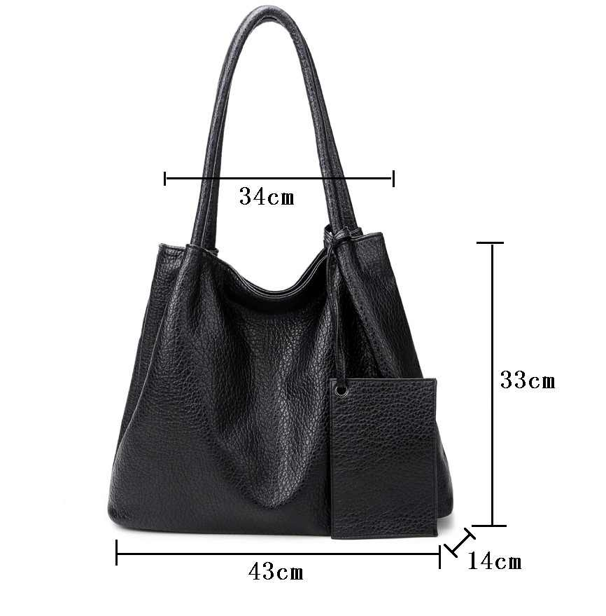 Mode Vrouwen Messenger Bags Lederen Handtassen Krokodil Hoofd Crossbody Bag Ladies Party Handtas Shell Schouder Tote 2019 C1027