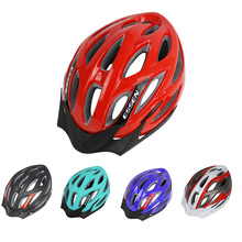 ESSEN Mountain Road Mens Bicycle Helmet Cascos Ciclismo casque velo route Bike Breathable MTB Cycling 2019 57-61CM