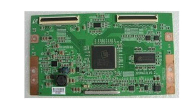 LCD Board 320HAC2LV0.2 Logic board for LTF320HA09