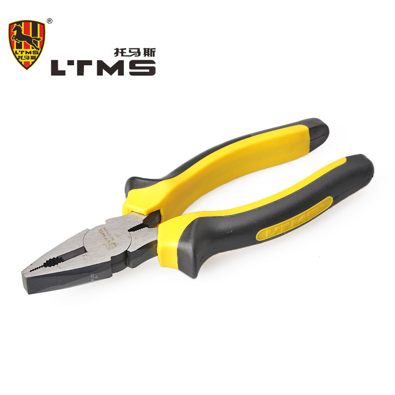 Multifunction Tool Instruments Carbon Steel Pliers Tool Wire Cutter ...