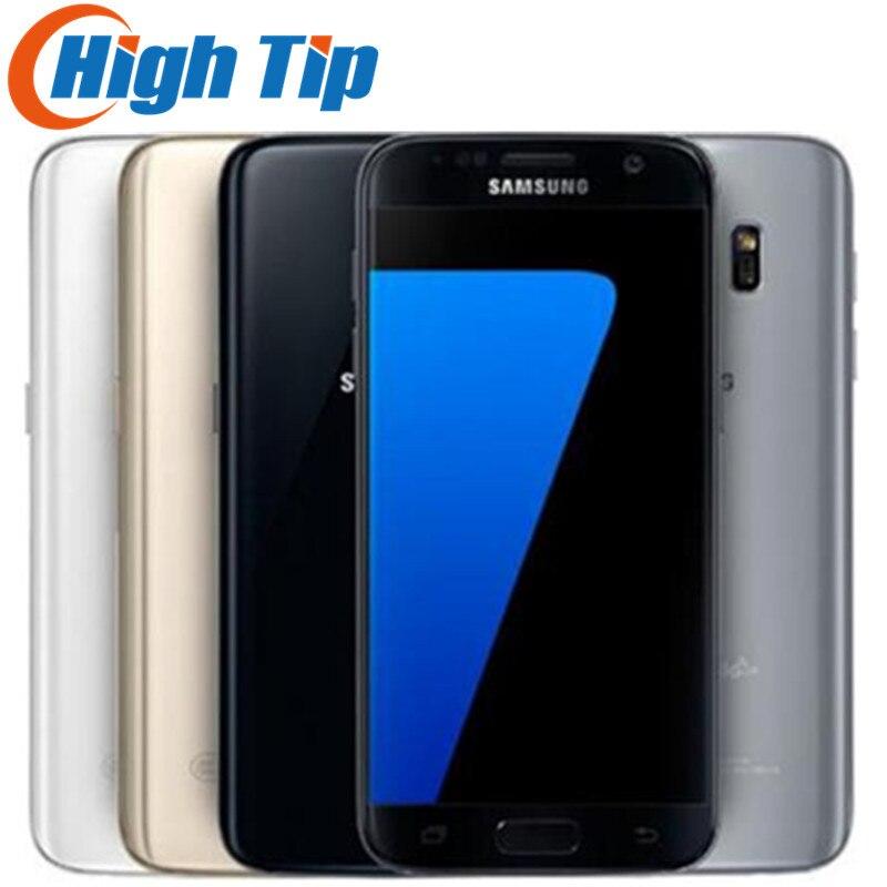 Samsung Galaxy S7 Original LTE 4G s