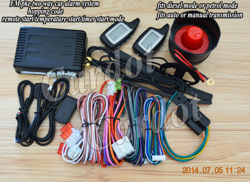 Charming Pit Bike Wiring Huge 5 Way Rotary Switch Wiring Diagram Round 5 Way Switch Guitar Telecaster 3 Way Switch Wiring Young Dimarzio Push Pull DarkSolar Panel Diagram Promotional PKE Two Way Car Alarm,RFID Alarm System,FM Frequency ..
