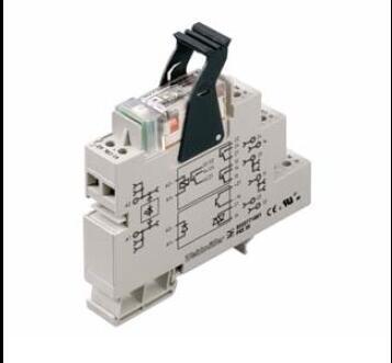 Здесь продается  8530631001 PRS 24VDC LD 2CO new and original  Электротехническое оборудование и материалы
