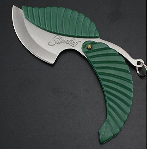 Creative-Green-Leaf-shape-pocket-knife-folding-car-styling-keychain-knife-outdoor-camping-hiking-survival-tool.jpg_640x640.jpg