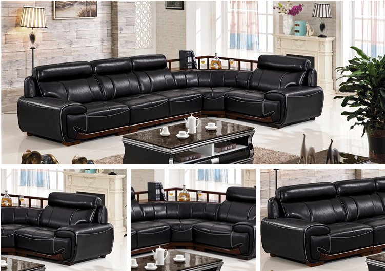Astounding Luxury Chesterfield Living Room Furniture U Shaped Sectional Spiritservingveterans Wood Chair Design Ideas Spiritservingveteransorg