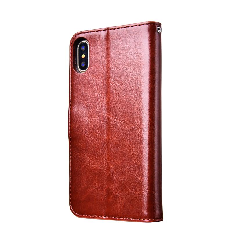 iphone 8 case (4)