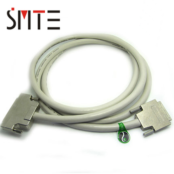 VHDCI68 to HPDB68 3M SCSI Cable HPDB 68 pins female to VHDCI 68 pins male