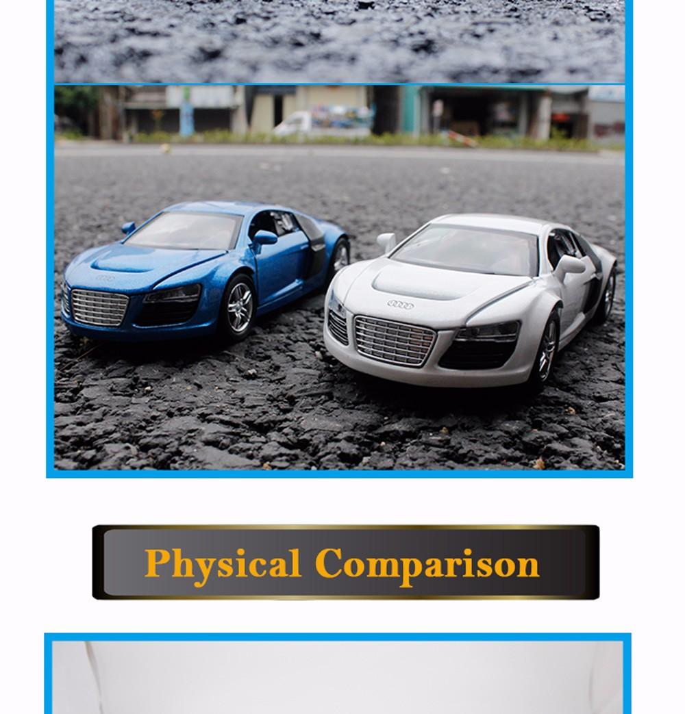 Audi-R8-Diecast-car-15
