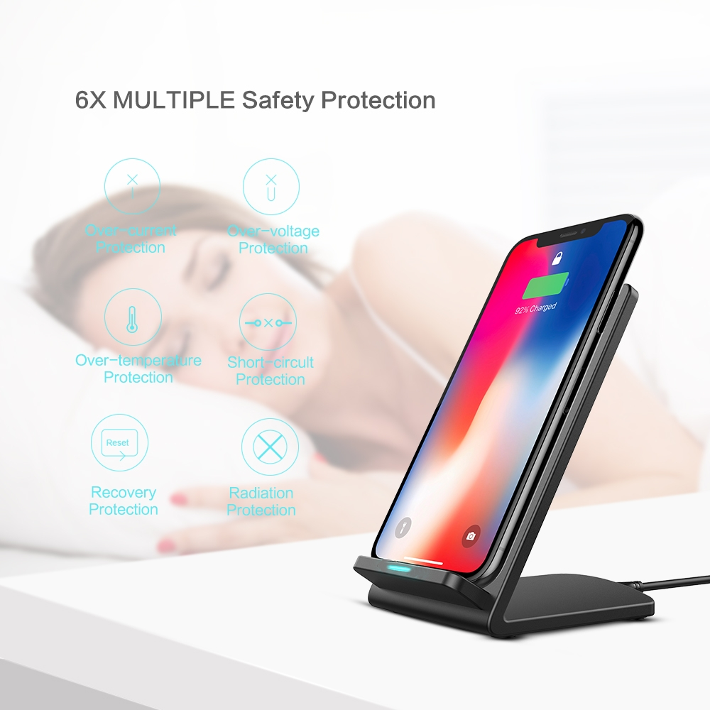 FLOVEME-Qi-Wireless-Charger-For-Samsung-S8-S8-Plus-Fast-Wireless-Charger-For-iPhone-8-X