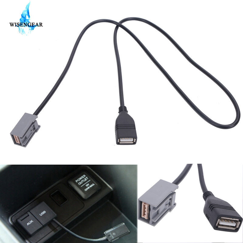 top 10 mitsubishi adapter interface ideas and get free