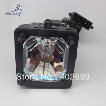 TV lamp XL-5300 XL5300 F93088700 for Sony KDS-R60XBR2 KDS-R70XBR2 KDS-70R2000 Projector lamp bulb with housing
