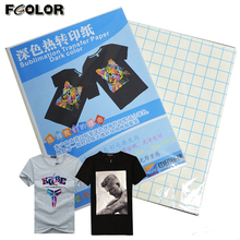 Buy dark transfer paper and get free shipping on AliExpress com