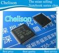 Microcontrolador STM32F407VET6 STM32 MCU STM Encapsulation: LQFP100