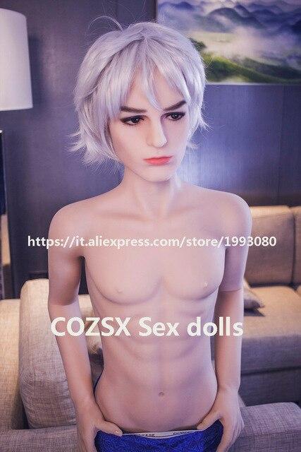 Aziatische Sex anale zwart en wit meisje sex video