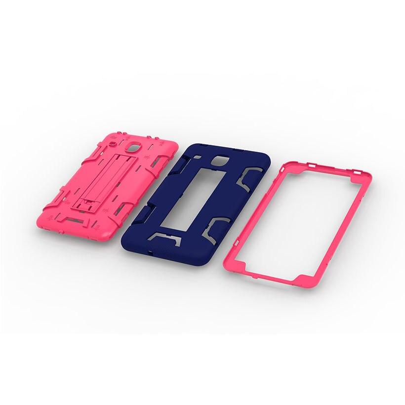 Para Samsung Galaxy Tab E 8.0 T377 SM-T377V Funda para niños Funda - Accesorios para tablets - foto 6