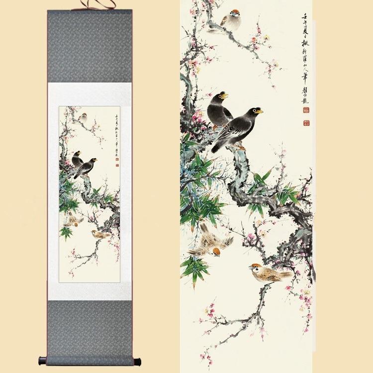 Ligero crepé Impresión Brillante Piel Animal Vestido Floral Tela Libre P/&P