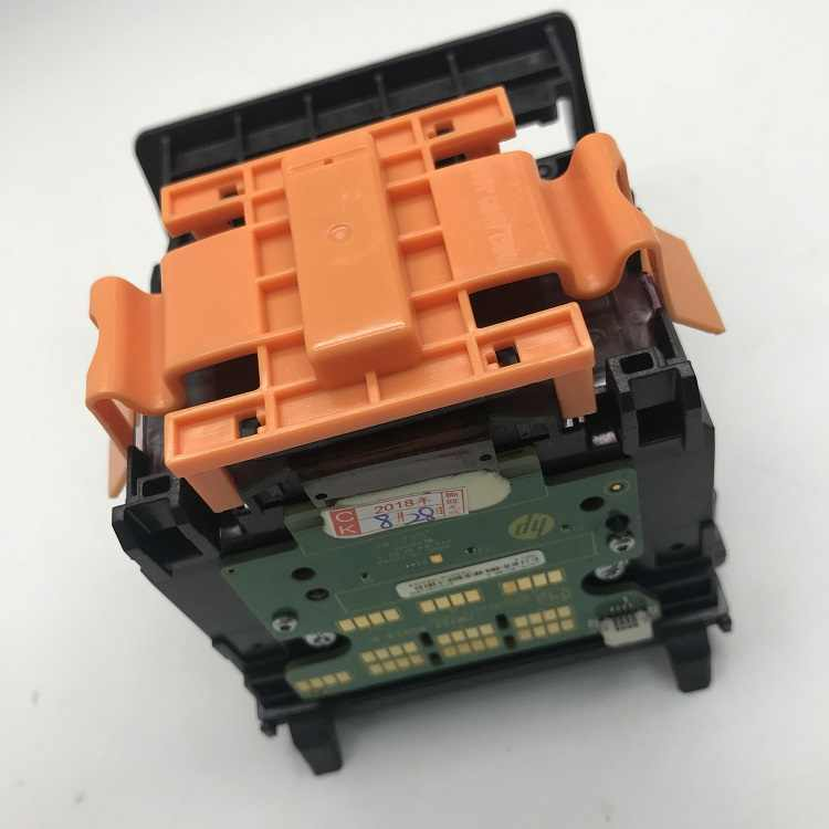Free Shipping 950 951 95% Original new Printer head print head  For HP Officejet Pro 251dw  276dw CV136A 8100 8600