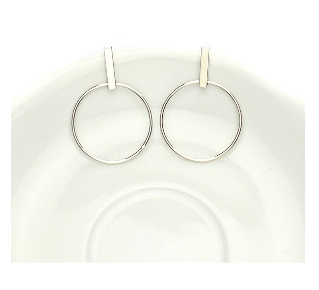 ---earrings._29
