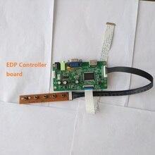 for NV140FHM-N46 1920×1080 Controller board KIT VGA 14
